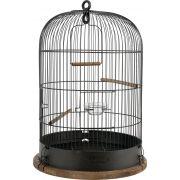 Zolux Cage Rétro Lisette