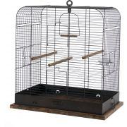 Zolux Cage Rétro Madeleine