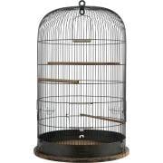 Zolux Cage Rétro Marthe