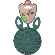 Zolux Ehop Ratelier Foin Oreilles de Lapin