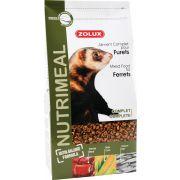 Zolux Nutrimeal Furet