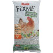 Zolux Poule aliment complémentaire minéral