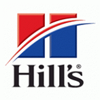 logo hills